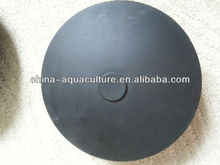 Disc Diffuser For Wastewater Aeration
