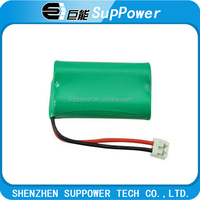 portable device 12v 1000mah battery nimh battery charger AAA NI-MH battery pack