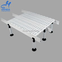 Wholesale Poultry Chicken House Plastic Slat Floor For Broiler Farm