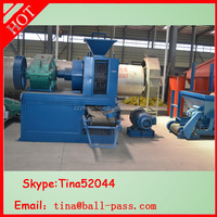 for sale coal, charcoal, bituminous coal briquette press with CE certificated