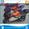 gas powered 49cc super motorcycle bike