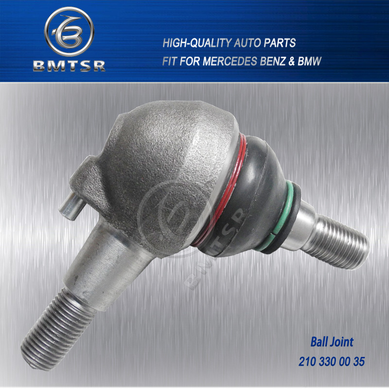 High-quality Front Lower Ball Joint for W202 210 330 00 35 2103300035