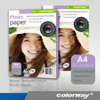 hot sale c2s glossy art paper at good price with enough quality
