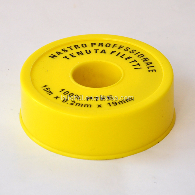 teflone tread seal tape for customers need