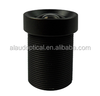 AB04620MG 4.6mm Megapixel cctv camera lens for security