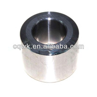 high quality diesel engine NT855 parts roller cam for 3081248