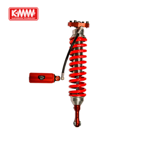 For TOYOTA FJ 2.45inches off-road shocks front shock absorber