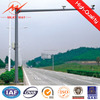 /product-detail/international-standard-traffic-light-pole-led-signal-light-60683028424.html