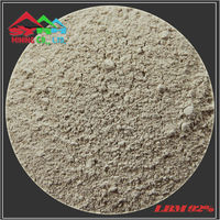 caustic calcined magnesia 92% high quality