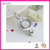 Wholesale Accessories for jewelry Alibaba Express Jewelry Shopkins