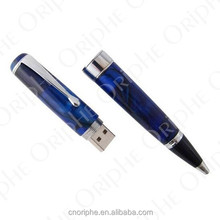 Promotional Good quality pen drive + card reader (41)