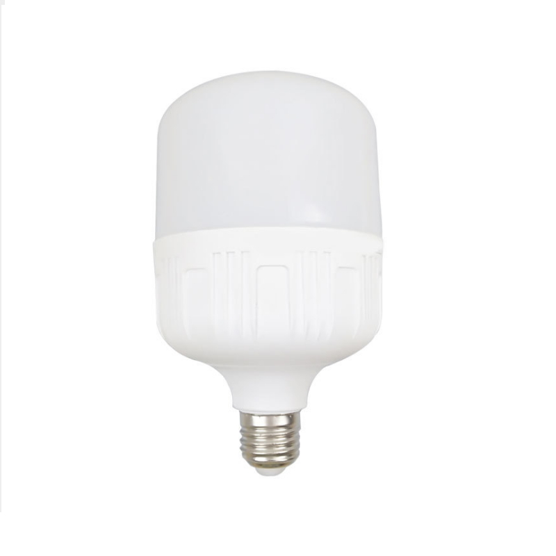Energy-saving  Home  Led Bulb (LED-138)