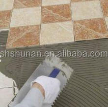 glue for ceramic tiles