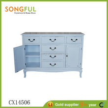 expensive living room furniture chinese wooden cabinet wood