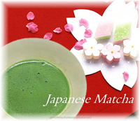 Nutritious and Healthy japanese wholesale products at reasonable prices , OEM available