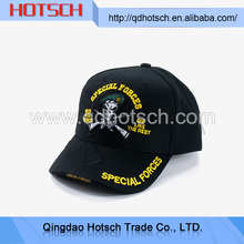 China popular baseball cap wigs