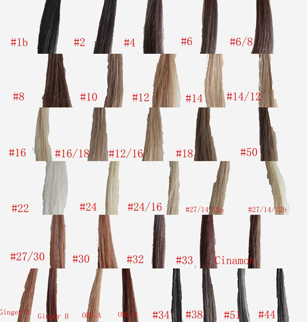 New Arrival Mongolian Human Hair Invisiable hairline Lace Iband