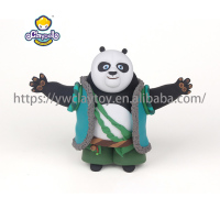 Super Light Clay DIY 2016 Movie Kung Fu Panda New Kids Toys For Gift