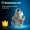 steam tube rotary dryer cast iron steam hose swivel mechanical joints