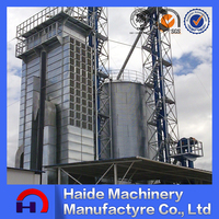 wheat grain dryer manufacture china