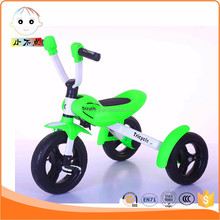 Child tricycle children tricycle for baby play