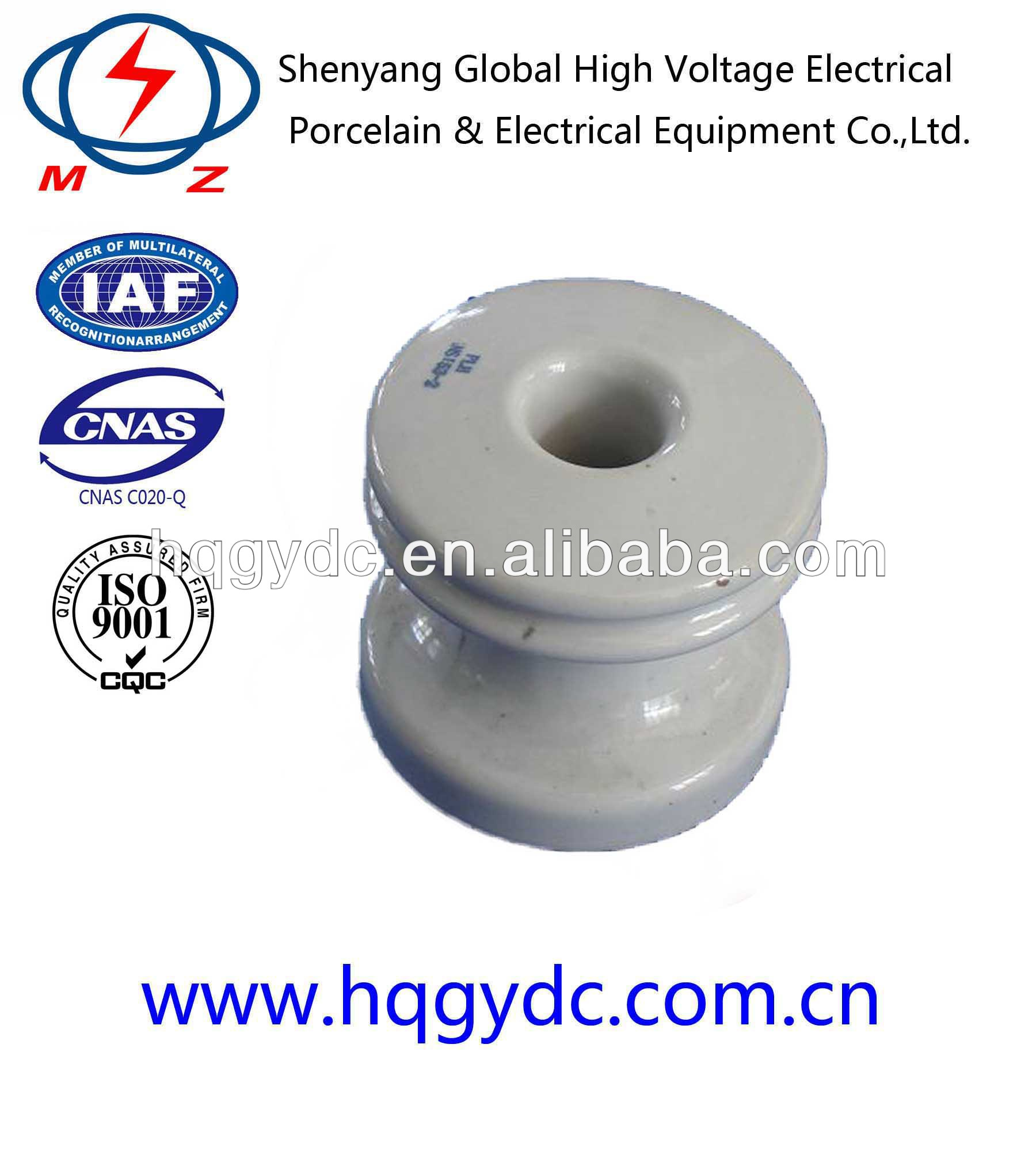 spool insulators 53-2