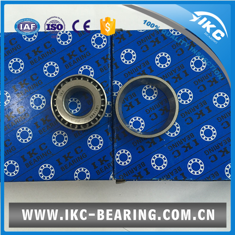 25590/20 25590/22 inch size taper roller bearing 25590/23