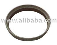 MANHOLE EXTENSION RING
