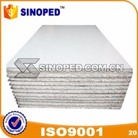 Cheap eps sandwich panel / modern construction materials