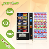 dvd vending machine,dvd vending machines for sale,dvd vending machines