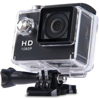 1 pcs Free Shipping! A9 waterproof mini hd digital video camera digital camera action camera