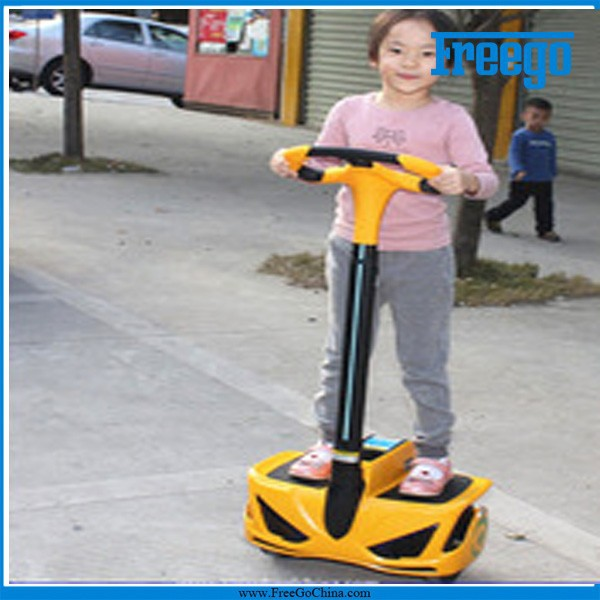 China Oem Odm Approved Electric Standing Up Scooter,Gas Scooter Kit