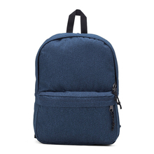 Top Grade Casual Nylon University Fashion Disposable 600-denier 600d Polyester Backpack