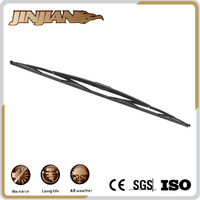 ISO Certification Screw Type Truck Wiper Blade