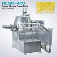 China Manufacturer Small Granule Packaging Machine