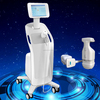 /product-detail/hot-sale-hifu-slimming-machine-as-ultrashape-liposonic-with-medical-ce-60529189606.html