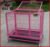 Factory Stocked Durable Dog Crates