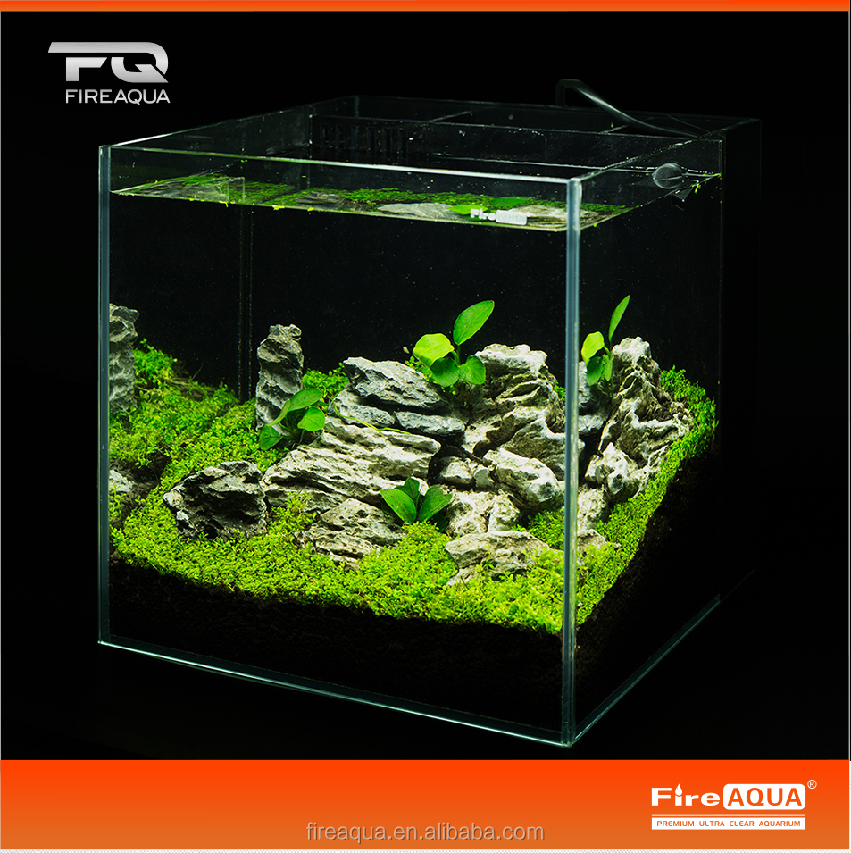 Used aquarium fish tank for sale - Fireaqua New View Fish Tank Used Aquarium Fish Tanks For Sale