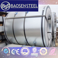 steel coil manufacturers in india metal roof