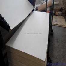 1220x 244012mm 15mm full poplar plywood, white polywood wood timber for outdoor use 18mm