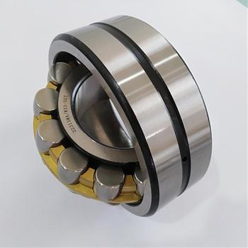 Spherical roller bearing 23022 C/CK/K 110*170*45 for machine and auto