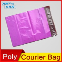 Low Price UPS Plastic Shipping Clothing Bags