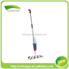 online shopping india microfibre spray mop for cleaning