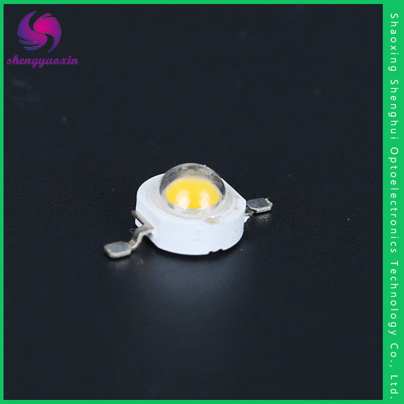 Factory Supply Attractive Price 10W High Power Led
