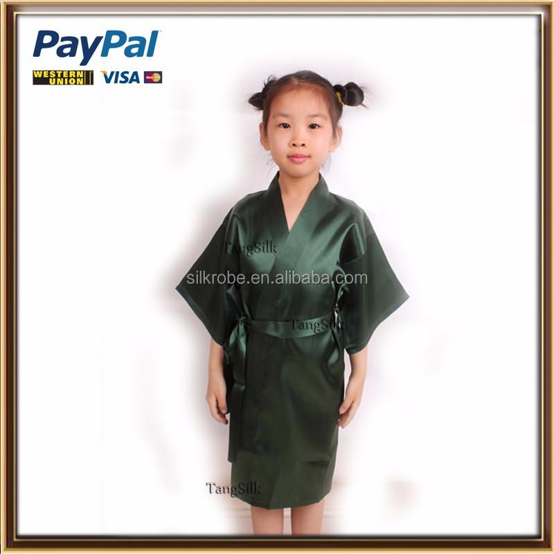 8b2ef3c72 China girl robe wholesale 🇨🇳 - Alibaba