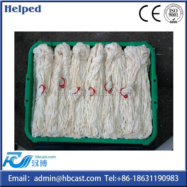 11r22.5 casings pig chicken ham halal casings