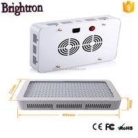 Buy 2015 MarsHydro LED Grow Light 1600W Power Draw 720W replace ...