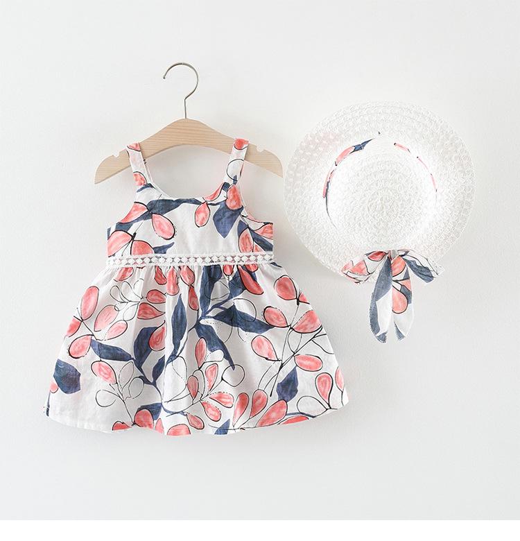 NEW W//T FISHER PRICE GIRLS 2 PC SUMMER OUTFIT 12M 3T