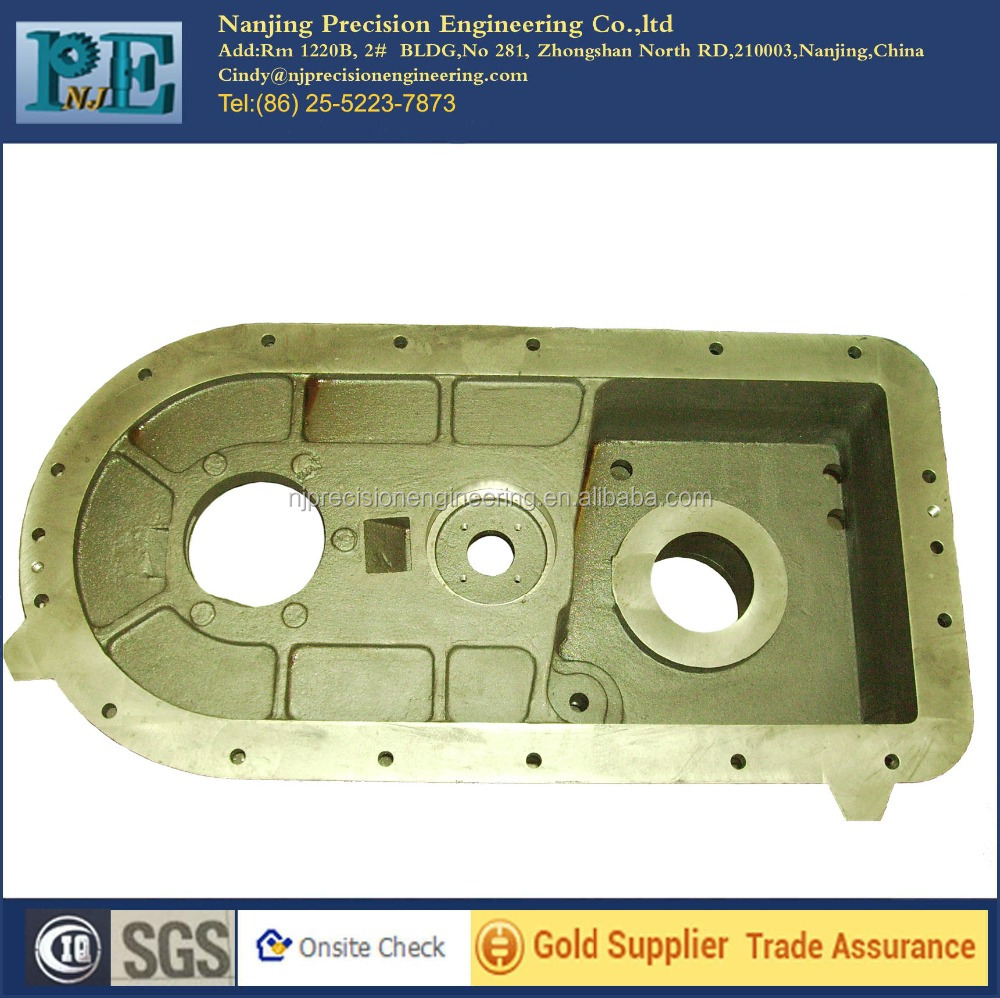 High precision casting auto parts,cnc machining auto parts,auto parts
