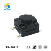Factory Outlet TS 1051F 6x6mm Ip67
